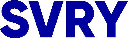 SVRY – Suomen Voimapunnerrus